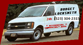 locksmith in Los Angeles CA,Los Angeles Locksmith